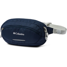 Columbia Bell Creek Hüfttasche collegiate navy